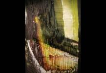 L'Apsara fantôme – 2013